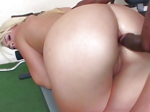 WCP CLUB Anal Teenager Tara