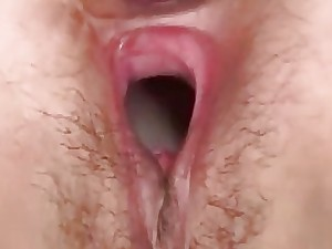 swallow xxx tube XXX