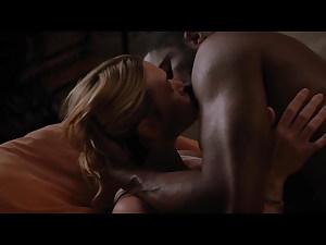 Kate Winslet – Hot Killer Scene 1080p 60fps