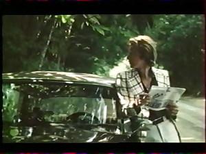 vintage - 1976 - La Grande Extase - 02
