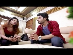 Call Girl 2021 S02E01, join us on telegram hindisexwebseries