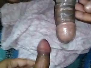 Sri Lankan Amateur Cuckold Couple