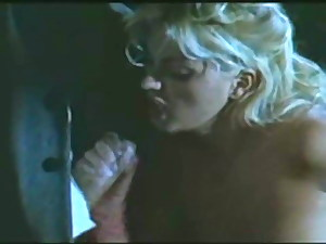 Beauty and the Beast  (Nicole Thompson) hardcore