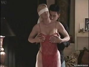 Lingerie et. Erotisme