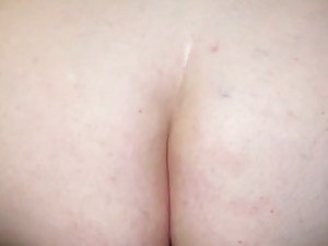 Mature BBW and Young BBC